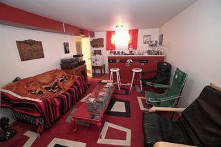Photo 15: 9308 85 Street in Edmonton: Zone 18 House for sale : MLS®# E4155022
