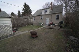 Photo 4: 9308 85 Street in Edmonton: Zone 18 House for sale : MLS®# E4155022