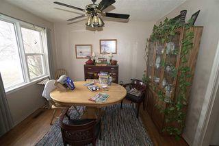 Photo 11: 9308 85 Street in Edmonton: Zone 18 House for sale : MLS®# E4155022