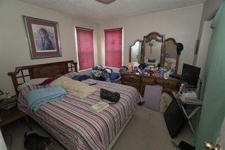 Photo 12: 9308 85 Street in Edmonton: Zone 18 House for sale : MLS®# E4155022