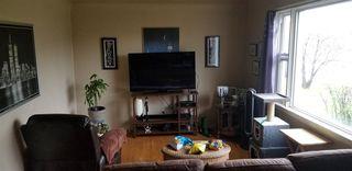 Photo 7: 9308 85 Street in Edmonton: Zone 18 House for sale : MLS®# E4155022