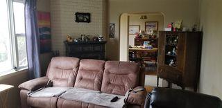 Photo 8: 9308 85 Street in Edmonton: Zone 18 House for sale : MLS®# E4155022