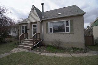 Photo 2: 9308 85 Street in Edmonton: Zone 18 House for sale : MLS®# E4155022