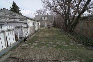 Photo 6: 9308 85 Street in Edmonton: Zone 18 House for sale : MLS®# E4155022