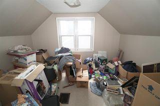 Photo 16: 9308 85 Street in Edmonton: Zone 18 House for sale : MLS®# E4155022