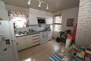 Photo 9: 9308 85 Street in Edmonton: Zone 18 House for sale : MLS®# E4155022