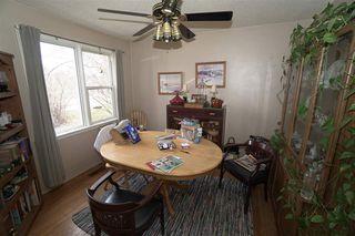 Photo 10: 9308 85 Street in Edmonton: Zone 18 House for sale : MLS®# E4155022