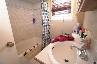 Photo 17: 9308 85 Street in Edmonton: Zone 18 House for sale : MLS®# E4155022