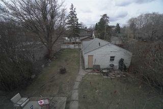 Photo 5: 9308 85 Street in Edmonton: Zone 18 House for sale : MLS®# E4155022