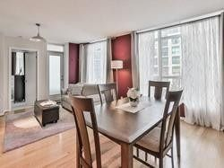 Photo 8: 302 219 Fort York Boulevard in Toronto: Niagara Condo for lease (Toronto C01)  : MLS®# C4438193