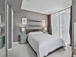 Photo 11: 302 219 Fort York Boulevard in Toronto: Niagara Condo for lease (Toronto C01)  : MLS®# C4438193