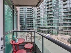 Photo 20: 302 219 Fort York Boulevard in Toronto: Niagara Condo for lease (Toronto C01)  : MLS®# C4438193