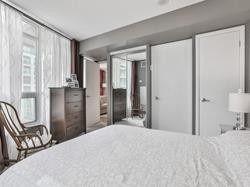Photo 13: 302 219 Fort York Boulevard in Toronto: Niagara Condo for lease (Toronto C01)  : MLS®# C4438193