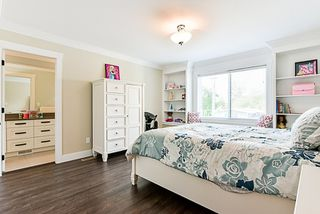 Photo 14: 33642 ST OLAF Avenue in Abbotsford: Matsqui House for sale : MLS®# R2366327
