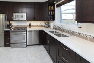 Photo 7: 57 Paisley Place in Winnipeg: Residential for sale (5F)  : MLS®# 1910724