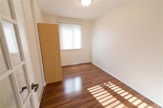 Photo 10: 57 Paisley Place in Winnipeg: Residential for sale (5F)  : MLS®# 1910724