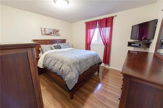 Photo 8: 57 Paisley Place in Winnipeg: Residential for sale (5F)  : MLS®# 1910724