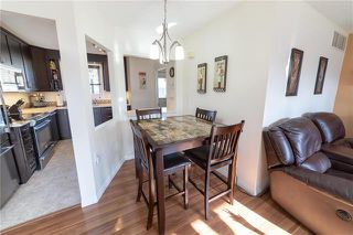 Photo 4: 57 Paisley Place in Winnipeg: Residential for sale (5F)  : MLS®# 1910724
