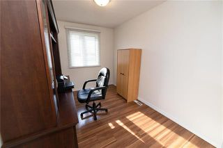Photo 9: 57 Paisley Place in Winnipeg: Residential for sale (5F)  : MLS®# 1910724