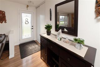 Photo 3: 57 Paisley Place in Winnipeg: Residential for sale (5F)  : MLS®# 1910724