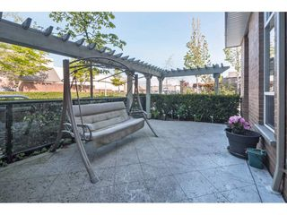 "Photo 18: 29 15353 100 Avenue in Surrey: Guildford Townhouse for sale in ""SOUL OF GUILDFORD"" (North Surrey)  : MLS®# R2366087"
