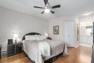 "Photo 12: 119 5500 LYNAS Lane in Richmond: Riverdale RI Condo for sale in ""THE HAMPTONS"" : MLS®# R2367068"
