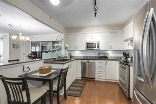 "Photo 7: 119 5500 LYNAS Lane in Richmond: Riverdale RI Condo for sale in ""THE HAMPTONS"" : MLS®# R2367068"