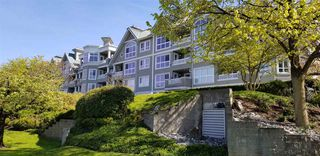 "Main Photo: 119 5500 LYNAS Lane in Richmond: Riverdale RI Condo for sale in ""THE HAMPTONS"" : MLS®# R2367068"