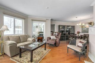"Photo 16: 119 5500 LYNAS Lane in Richmond: Riverdale RI Condo for sale in ""THE HAMPTONS"" : MLS®# R2367068"