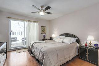 "Photo 8: 119 5500 LYNAS Lane in Richmond: Riverdale RI Condo for sale in ""THE HAMPTONS"" : MLS®# R2367068"