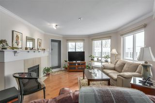 "Photo 15: 119 5500 LYNAS Lane in Richmond: Riverdale RI Condo for sale in ""THE HAMPTONS"" : MLS®# R2367068"