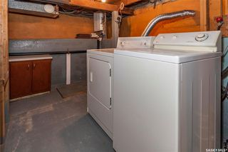 Photo 11: 1107 5TH Street East in Saskatoon: Haultain Residential for sale : MLS®# SK770758