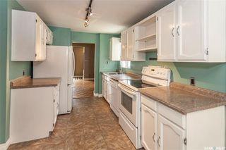 Photo 5: 1107 5TH Street East in Saskatoon: Haultain Residential for sale : MLS®# SK770758