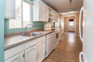 Photo 4: 1107 5TH Street East in Saskatoon: Haultain Residential for sale : MLS®# SK770758