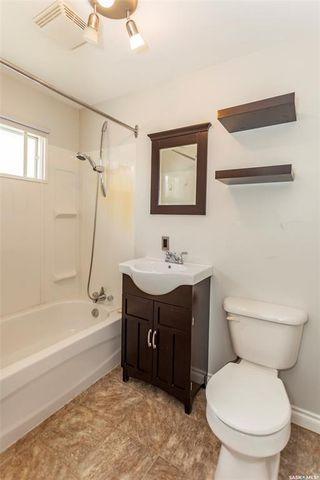 Photo 9: 1107 5TH Street East in Saskatoon: Haultain Residential for sale : MLS®# SK770758