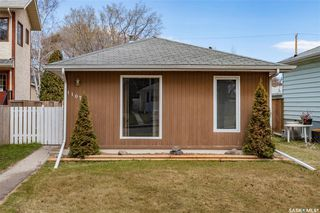 Photo 17: 1107 5TH Street East in Saskatoon: Haultain Residential for sale : MLS®# SK770758