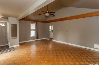 Photo 2: 1107 5TH Street East in Saskatoon: Haultain Residential for sale : MLS®# SK770758