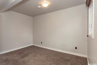 Photo 7: 1107 5TH Street East in Saskatoon: Haultain Residential for sale : MLS®# SK770758