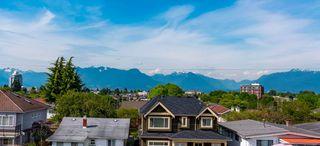 Photo 12: 2603 E 41ST Avenue in Vancouver: Collingwood VE House 1/2 Duplex for sale (Vancouver East)  : MLS®# R2369364