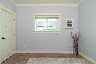 Photo 7: 2603 E 41ST Avenue in Vancouver: Collingwood VE House 1/2 Duplex for sale (Vancouver East)  : MLS®# R2369364