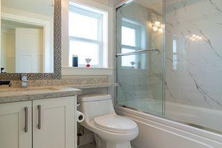 Photo 5: 2603 E 41ST Avenue in Vancouver: Collingwood VE House 1/2 Duplex for sale (Vancouver East)  : MLS®# R2369364