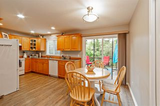 Photo 6: 7765 DUNSMUIR Street in Mission: Mission BC House for sale : MLS®# R2370845