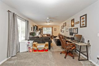 Photo 9: 7765 DUNSMUIR Street in Mission: Mission BC House for sale : MLS®# R2370845