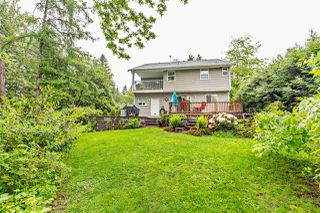 Photo 18: 7765 DUNSMUIR Street in Mission: Mission BC House for sale : MLS®# R2370845