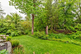 Photo 19: 7765 DUNSMUIR Street in Mission: Mission BC House for sale : MLS®# R2370845