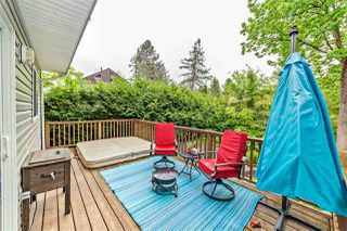 Photo 17: 7765 DUNSMUIR Street in Mission: Mission BC House for sale : MLS®# R2370845