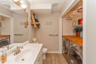 Photo 10: 7765 DUNSMUIR Street in Mission: Mission BC House for sale : MLS®# R2370845