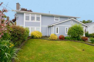 Main Photo: 4957 44 Avenue in Delta: Ladner Elementary House for sale (Ladner)  : MLS®# R2371058