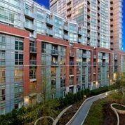 Photo 11: 410 170 Sudbury Street in Toronto: Little Portugal Condo for sale (Toronto C01)  : MLS®# C4456170