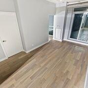 Photo 6: 410 170 Sudbury Street in Toronto: Little Portugal Condo for sale (Toronto C01)  : MLS®# C4456170